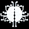 NLP Icon